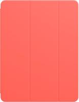 Чехол для планшета Apple Smart Folio for iPad Pro 11 Pink Citrus / MH003 -