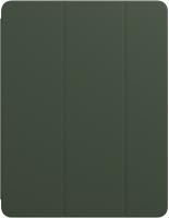 Чехол для планшета Apple Smart Folio for iPad Pro 12.9 Cyprus Green / MH043 -