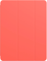 Чехол для планшета Apple Smart Folio for iPad Pro 12.9 Pink Citrus / MH063 -