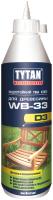 Клей Tytan Professional ПВА Столярный D3 (200мл) -