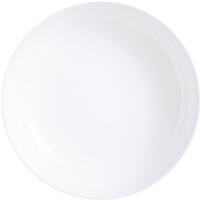 Тарелка столовая глубокая Luminarc Friends Time P6282 -