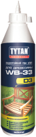 Клей Tytan Professional ПВА Столярный (750мл) -