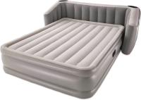 Надувная кровать Bestway Tritech Fullsleep Wingback / 67620 (233х196х80) -