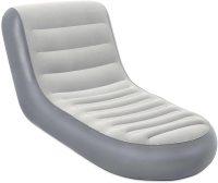 Надувное кресло Bestway Chaise Sport Lounger 75064 (165x84x79) -