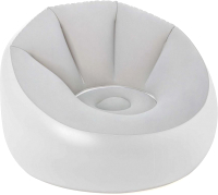 Надувное кресло Bestway Inflate-A-Chair LED 75086 (102x97x71) -