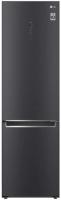 Холодильник с морозильником LG DoorCooling+ GA-B509PBAM -