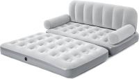 Надувной диван Bestway Multi-Max 3-in-1 75073 (188x152x64) -