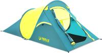 Палатка Bestway Coolquick 2 68097 -