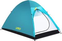 Палатка Bestway Activebase 2 68089 -