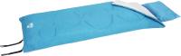 Спальный мешок Bestway Evade 10 68100 (190x84) -
