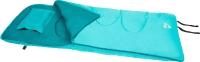 Спальный мешок Bestway Evade 5 68101 (205х90) -
