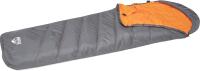 Спальный мешок Bestway Hiberhide 5 68103 (230х80х60) -