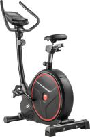 Велотренажер Sundays Fitness K8731 -