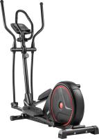 Эллиптический тренажер Sundays Fitness K8731H -