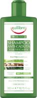 Шампунь для волос Equilibra Tricologica Укрепляющий против выпадения волос (300мл) -