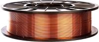 Проволока сварочная Kirk K-080520 (бобина/5кг) -