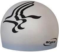 Шапочка для плавания Dark Shark Aruca CAP-006 -