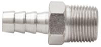 Переходник для пневмоинструмента Kirk K-084706 (2шт) -