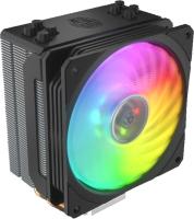 Кулер для процессора Cooler Master Hyper 212 Spectrum (RR-212A-20PD-R1) -