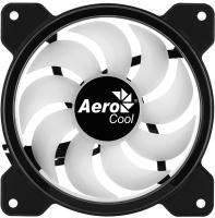 Вентилятор для корпуса AeroCool Saturn 12F DRGB -