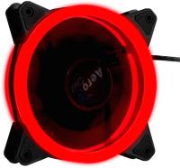 Вентилятор для корпуса AeroCool Rev RGB -
