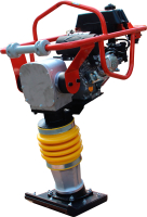Виброплита Impulse VT80L -