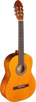 Акустическая гитара Stagg C440 M NAT Pack (с чехлом и тюнером) -