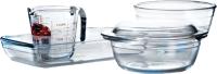 Комплект посуды для СВЧ Ocuisine 333SA95 -