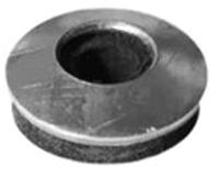 Шайба Starfix SMC1-35063-150 -