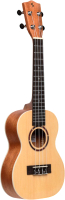 Укулеле Stagg UC-30 Spruce -