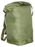 Рюкзак туристический Каприкорн Гром (122л, олива) -