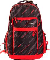 Рюкзак туристический Тайф Скат 4 (28л) -