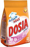 Стиральный порошок Dosia Автомат 2 в 1 (3.7кг) -