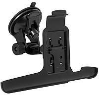 Держатель для портативных устройств Navitel Для T500 3G + АЗУ (Car Kit) -