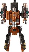 Робот-трансформер Maya Toys Робо-бластер Разъяренный тигр / SB201 -