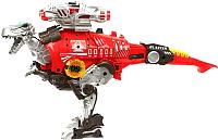 Бластер игрушечный Maya Toys Динозавр Рекс / SB399 -