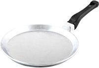 Блинная сковорода Виктория АЛ260 (С262) -