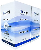 Кабель SkyNet CSL-UTP-4-CU (305м) -