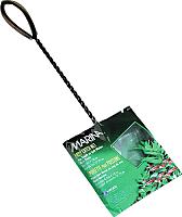 Сачок для аквариума HAGEN Marina 11262 -