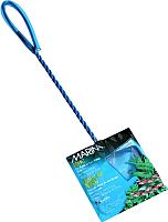 Сачок для аквариума HAGEN Marina 11273 -