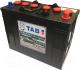 Лодочный аккумулятор TAB Motion Pasted 140 / 206125 (140 А/ч) -