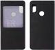 Чехол-книжка Case Hide Series для Redmi Note 5 Pro (черный) -