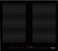 Индукционная варочная панель Hansa BHI69300 -