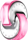 Туалетная вода Bvlgari Omnia Pink Sapphire (40мл) -