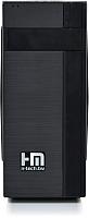 Системный блок N-Tech I-X 61322 -