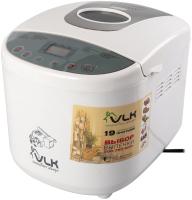Хлебопечка VLK Palermo 5200 (белый) -