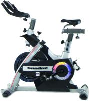 Велотренажер BH Fitness Spada 2 -