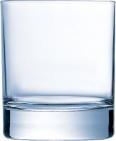 Набор стаканов Chef & Sommelier Linely / U1532 (6шт) -