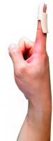 Ортез для фиксации пальца руки Oppo 3280 (р. 1) -