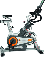 Велотренажер BH Fitness I.Spada 2 Racing -